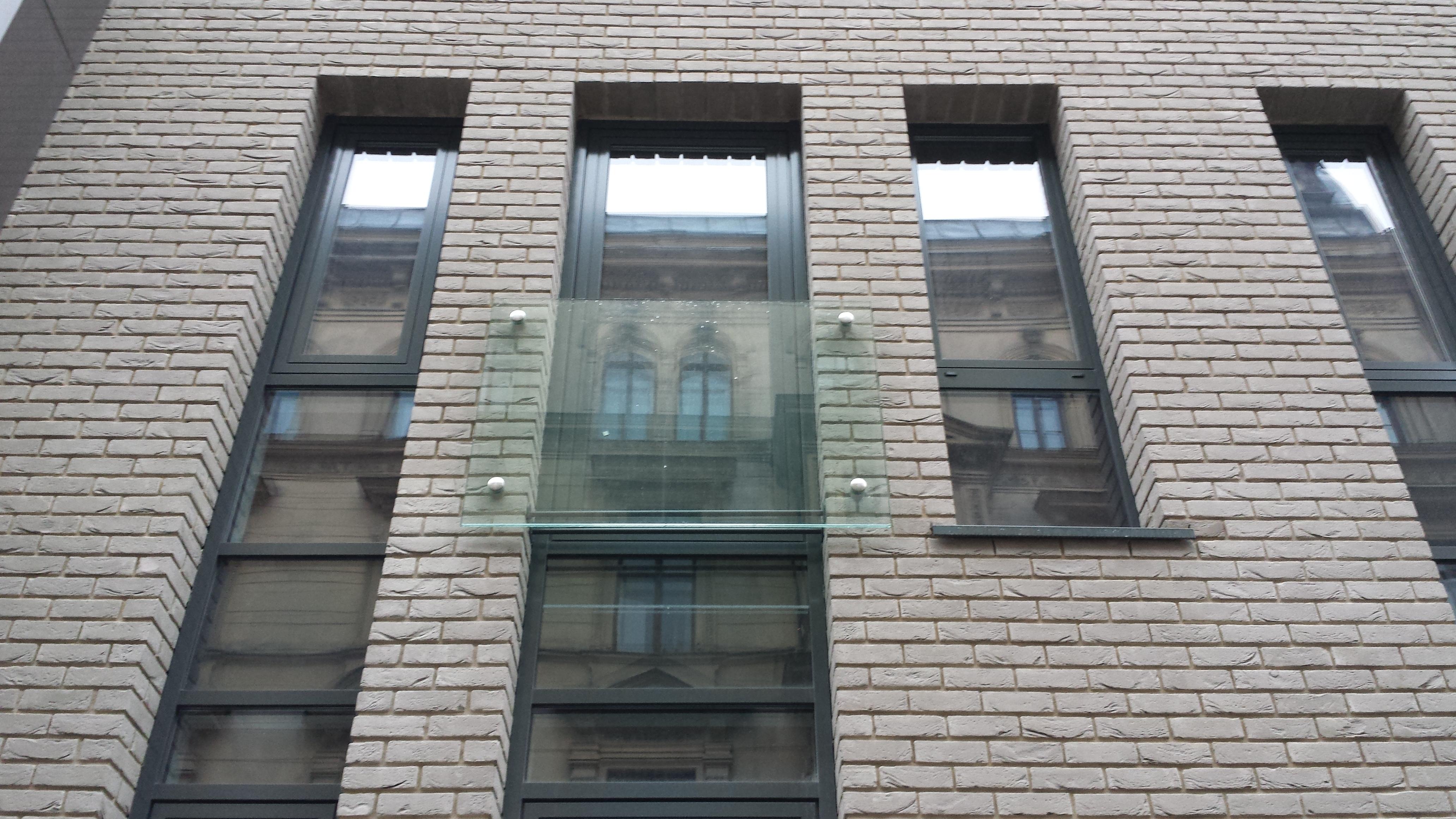 Charlotte Residence Vidus Iela 5 Three L Technologies