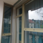 aluminum windows Dubultur prospekts 33
