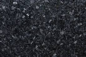 Granite facade cladding panels