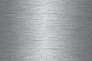 Facade Cladding Materials Three L Technologies
