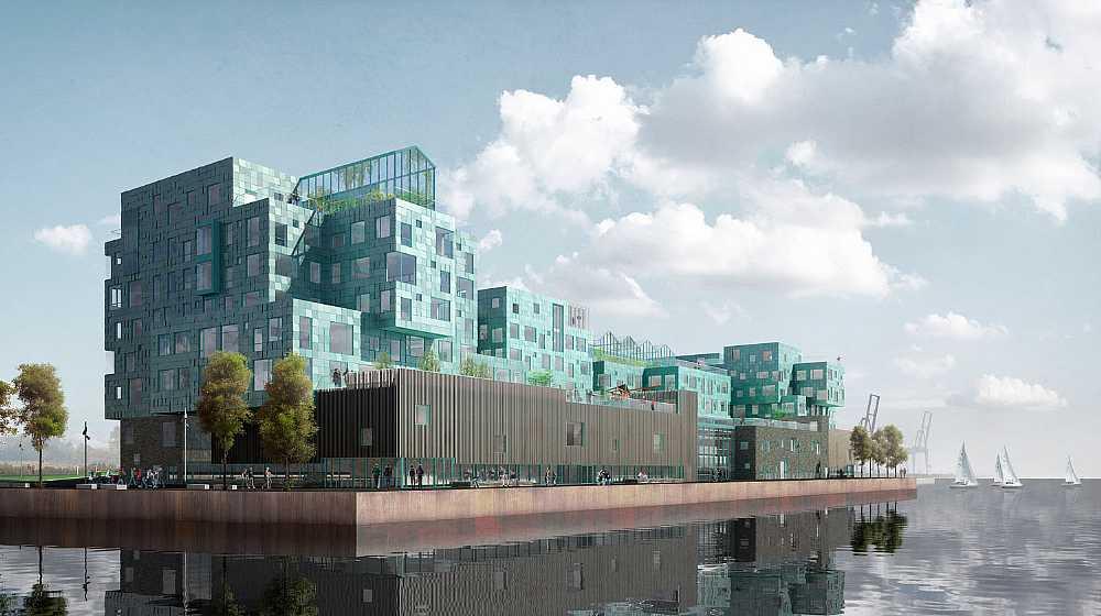 Copenhagen-International-School-Nordhavn-C-F-Moeller-img-50569-w1000-h560-tD